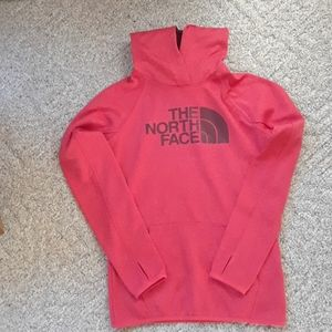 Nwot the north face